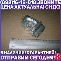 ⭐⭐⭐⭐⭐ Прижим колеса передний КАМАЗ (оцинкованный) (пр-во Украина) 5320-3101041