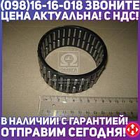 ⭐⭐⭐⭐⭐ Подшипник 664916Е (Ростов) коробка передач КАМАЗ, УРАЛ, ЗИЛ  664916