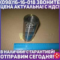 ⭐⭐⭐⭐⭐ Палец поршневой ЯМЗ 236,238,А01,А41 (с усилительной перегородкой) пр-во Украина 236-1004020
