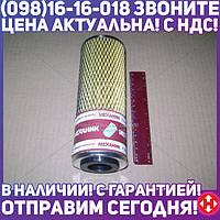 ⭐⭐⭐⭐⭐ Элемент фильтра топливного грубой очистки ЯМЗ (EFT456) (Цитрон)  201-1105040