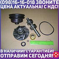⭐⭐⭐⭐⭐ Ремкомплект насоса водяного ЯМЗ 236 ЕВРО-1 (производство  Украина)  Р/к-236-1307010-Б1