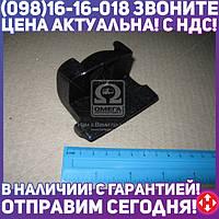 ⭐⭐⭐⭐⭐ Прижим колеса задний МАЗ  5335-3101051-01