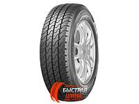 Dunlop GrandTrek AT20 225/70 R17C 108/106S