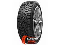 Dunlop GrandTrek PT 4000 235/65 R17 108V XL
