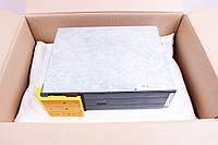 BUG622-28-54-B-005 EIN 3X400VAC AUS 540VDC 28A EINSPELSEMODUL BAUMULLER ID521, фото 1