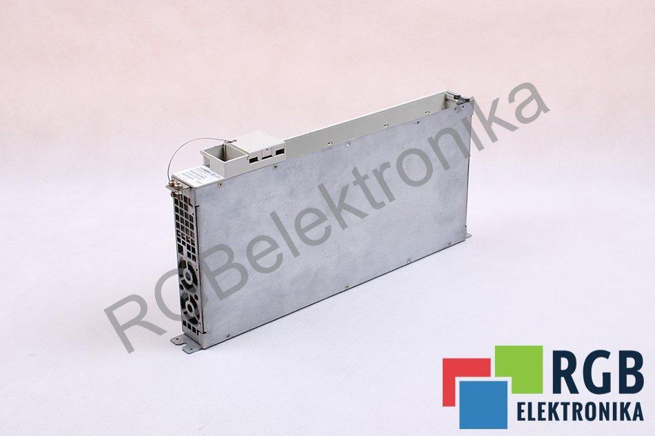 63V 10000UF Elko Elektrolytischen Kondensator CD293 85 ? fuer Audio DE  A8J4 3X