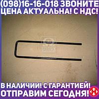 ⭐⭐⭐⭐⭐ Стремянка кузова ГАЗ 53 средняя L=365 мм (пр-во ГАЗ) 53-8500074