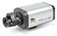 CBX-32HQ WDR 2.0 Корпусная видеокамера