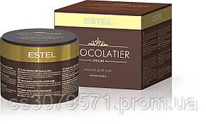 Маска для рук Estel Professional Otium Chocolatier Hand Mask, 65 мл
