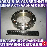 ⭐⭐⭐⭐⭐ Гайка подшипника задних колес а (производство  АвтоКрАЗ)  256Б-3104077