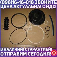 ⭐⭐⭐⭐⭐ Р/к камеры торм. с энергоак. КАМАЗ (производство  КАМРТИ)  100-3519100-20