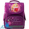 Рюкзак для дівчаток початкових класів Kite Princess P19-501S