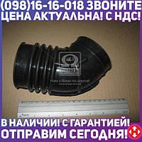 ⭐⭐⭐⭐⭐ Шланг компенсирующий ДМРВ УАЗ 31519 фильтра воздушного (покупн. УАЗ) 3151-23-1109401