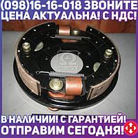 ⭐⭐⭐⭐⭐ Тормоз передний левый УАЗ 452,469(31512) в сборе (производство  <АДС>, Ульяновск)  3741-3501011