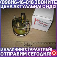 ⭐⭐⭐⭐⭐ Указатель давления масла МТЗ 6 атмосфер (МД-219) (Дорожная Карта)  МТТ-6