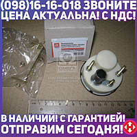 ⭐⭐⭐⭐⭐ Указатель температуры воды электрический МТЗ (Дорожная Карта)  УК-133 А