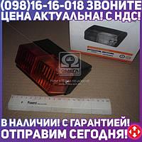 ⭐⭐⭐⭐⭐ Фонарь МТЗ, ЮМЗ задн. лев/прав с лампами <ДК>  ФП-209П