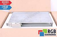 LT-MODUL 6SN1123-1AB00-0AA0 VERSION B INT. 2X15A SIMODRIVE SIEMENS ID8594, фото 1