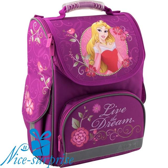 купити рюкзак для дівчаток початкових класів в Одесі