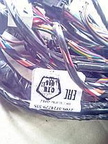 Жгут панели приборов Газель,Соболь дв.4216,ЕВРО 3,4 (с 06.2011г.вып.) 2705-3724 229-335, фото 3