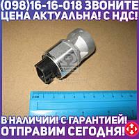 ⭐⭐⭐⭐⭐ Датчик спидометра Богдан (Дорожная Карта)  8972565250DK