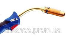 Горелка сварочная МВ 501D GRIP 3m WZ-2 для полуавтоматов
