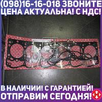 ⭐⭐⭐⭐⭐ Верхний набор прокладок DAF MX 265/300/340/375 (0683657) (пр-во Elring) 261.430