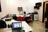 АРЕНДА РАБОЧЕГО МЕСТА с бесплатными WI-FI, коммунальными, техникой для офиса,