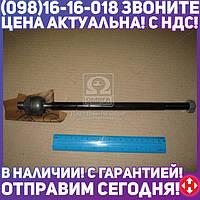 ⭐⭐⭐⭐⭐ Тяга рулевая FORD / MAZDA FIESTA, PUMA / MAZDA 121 (пр-во Moog) FD-AX-4153