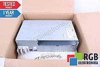 WITHOUT COVER HCS02.21E.W0054-A-03-NNNN R911298373 22A 0-1600HZ REXROTH ID27419, фото 1