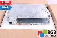 HCS02.1E-W0012-A-03-NNNN, фото 1
