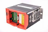 MOVITRAC 31C014-503-4-00 2.8 KVA 4A 0-400HZ SEW ID27508, фото 1