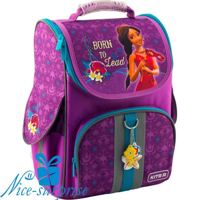 купить каркасный школьный рюкзак в Киеве