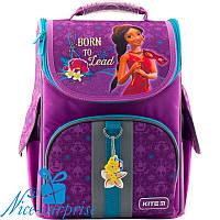 Каркасный школьный рюкзак Kite Elena of Avalor EL19-501S (1-4 класс), фото 1