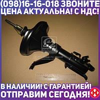 ⭐⭐⭐⭐⭐ Амортизатор подвески Honda CR-V передний правый газовый Excel-G (производство  Kayaba) ХОНДА,ЦР-В  2, 331050