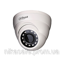 2Mp Dahua DH-IPC-HDW1220SP-0280B видеокамера IP
