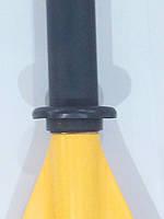 Весло TNP Asymmetric 702.3 Трехсекционное, фото 6