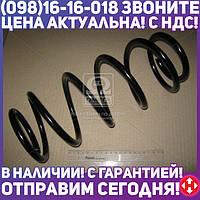 ⭐⭐⭐⭐⭐ Пружина подвески Opel Astra G передняя (производство  Kayaba) ОПЕЛЬ,AСТРA  Г, RH1541
