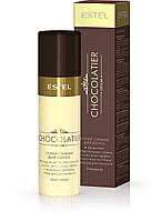 Спрей-блеск для волос CHOCOLATIER