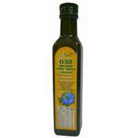 Олія насіння чорного кмину (чорнушки), 250 мл, КМИН, нигедаза дамаська маслоТмина