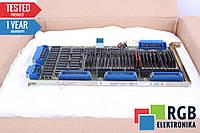 A16B-1210-0322/05A A320-1210-T326/05 FANUC ID27548, фото 1