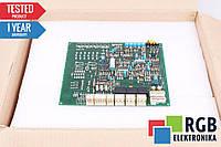 C98043-A1098-L1105, фото 1