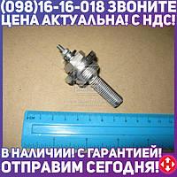 ⭐⭐⭐⭐⭐ Свеча накаливания (автономное отопление) (производство  BERU)  GH931