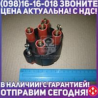 ⭐⭐⭐⭐⭐ Крышка распределителя зажигания (пр-во BERU) VK310S