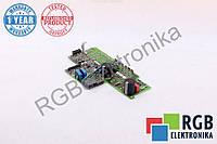 SV2LSTI1-1/3 050001411-03 B&R ID9665, фото 1