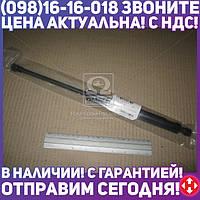 ⭐⭐⭐⭐⭐ Амортизатор багажника ШЕВРОЛЕТ TACUMA  PQC-211