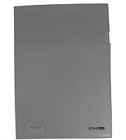 Палка-уголок А4 плотная прозрачная E31153-00