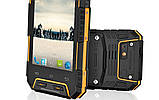 Мобильный телефон Land rover RG702 pro  32GB 5500mAh, фото 2