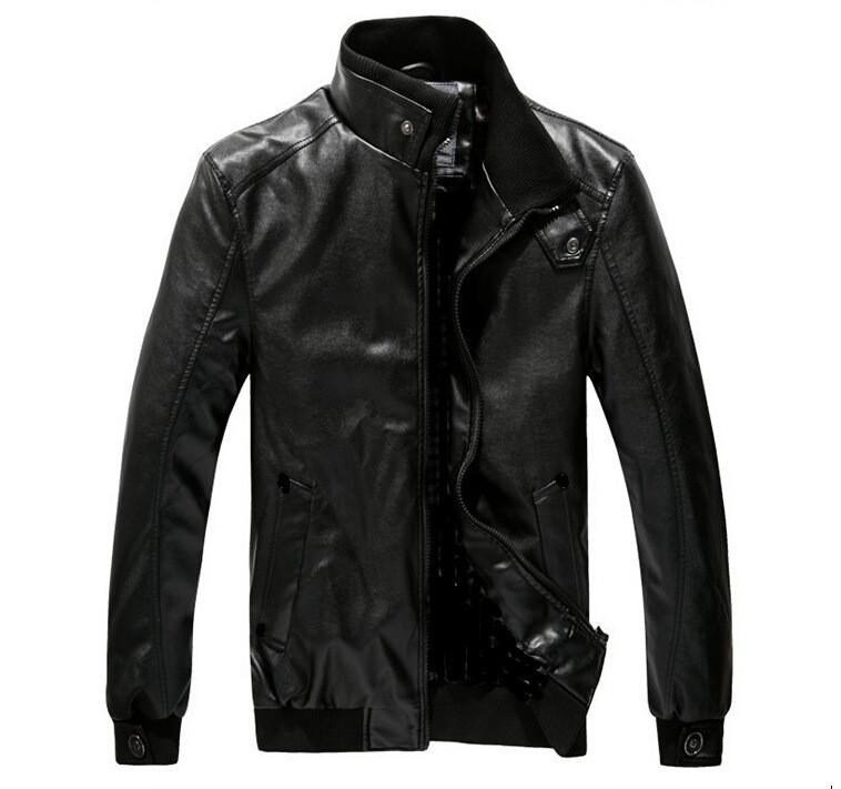 Мужская куртка СС-8605-10