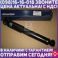 ⭐⭐⭐⭐⭐ Амортизатор подвески ХЮНДАЙ ACCENT(RB) 11MY (производство  PARTS-MALL)  PJA-R065